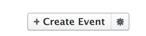Creating effective Facebook Events