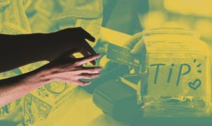 Music money sources: How to collect what you're owed