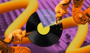 A musician's guide to Music Publishing