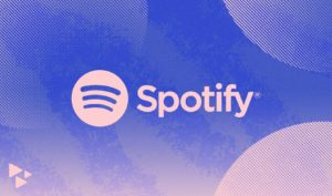 Header for Spotify announces COVID-19 Music Relief project