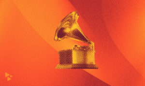 Grammy wins for indie artists in 2021