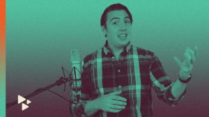 Singing tips for cold weather