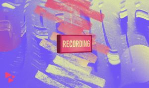 Header for How to Record and Produce Music at Home
